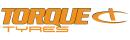 TORQUE TQ021