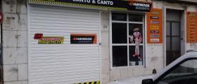 CANTO & CANTO