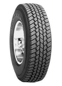 pneu roadstone ro-a/t ii 225 75 16 115 q
