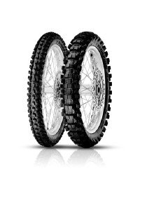 pneu pirelli scorpion mx hard 80 100 21 51 m