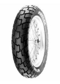pneu pirelli mt-80r 110 80 19 59 h