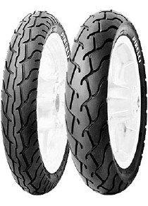 pneu pirelli st66 130 70 13 63 p