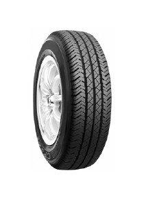 pneu nexen cp321 215 65 16 109 t