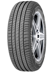 pneu michelin primacy 3 205 50 17 93 v