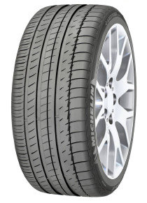 pneu michelin latitude sport 315 25 23 0 zr