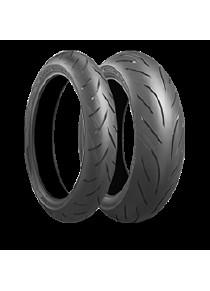 pneu bridgestone s21r 190 55 17 75 w