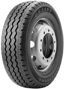 pneu firestone cv3000 175 80 14 99 q