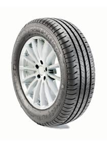 pneu insa turbo ecosaver plus* 195 50 15 82 v
