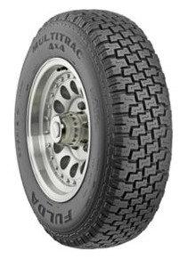 pneu fulda multitrac 195 75 16 107 r