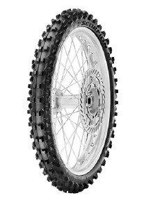 pneu pirelli sc.xc mid soft 80 100 21 51 r