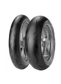 pneu pirelli diablo spcorsa bsb 180 55 17 73 w