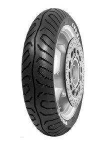 pneu pirelli evo21 110 70 12 47 l