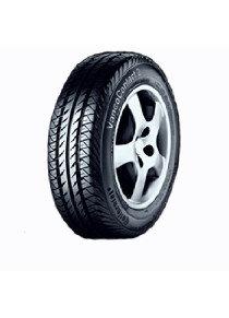 pneu continental vancontact200 215 60 16 103 t