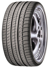 pneu michelin pilot sport ps2 285 30 20 99 y