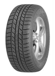 pneu goodyear wrl hp all weather 265 70 16 112 h