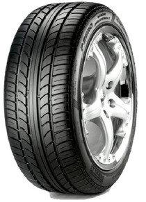 pneu pirelli pzero rosso asimetri 275 45 19 108 y