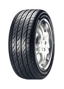 pneu pirelli pzero nero gt 225 40 18 92 y