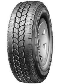 pneu michelin agilis 81 snow-ice 215 65 16 109 r