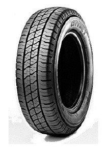 pneu pirelli citynet 195 70 15 97 t