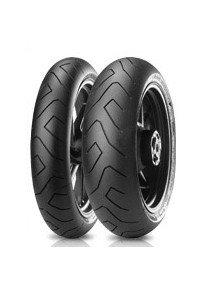 pneu pirelli mtr22 dragon s.corsa 190 50 17 73 w