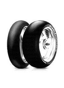 pneu pirelli diablo spcorsa sc2 180 55 17 73 w