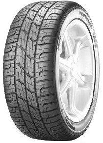 pneu pirelli modelos varios 175 70 14 84 t