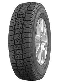 pneu pirelli citynet winter plus 195 65 16 104 r