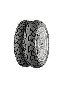 pneu continental tkc70 150 70 18 70 t