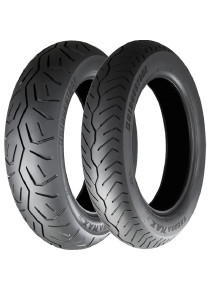pneu bridgestone e-max 150 80 15 70 h