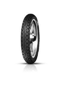 pneu pirelli mt15 110 80 14 59 j