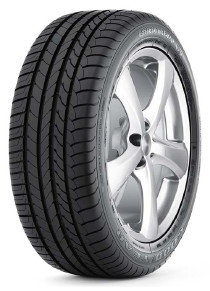 pneu goodyear efficientgrip 235 55 17 99 v
