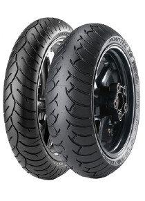 pneu metzeler roadtec z6 180 55 17 73 w