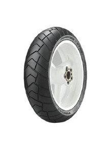 pneu pirelli scorpion sync 160 60 17 69 h