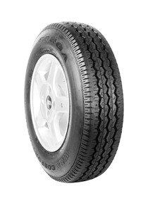 pneu confort-auto ra12 195 80 14 106 q