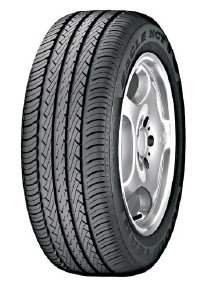 pneu goodyear eagle nct5 225 60 16 98 w