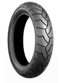 pneu bridgestone bw502 150 70 17 69 v