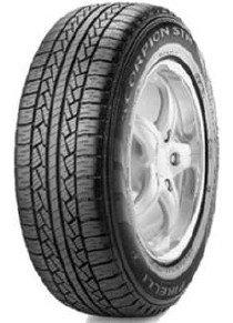 pneu pirelli scorpion str 205 70 15 96 h