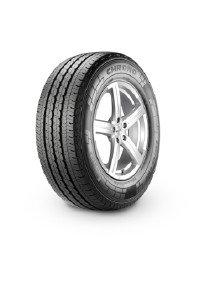 pneu pirelli chrono 2 215 75 16 116 r