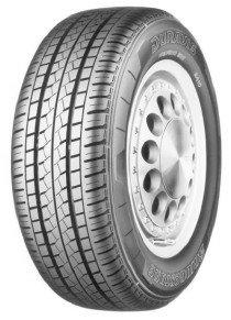 pneu bridgestone r410 215 60 16 103 t