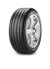 pneu pirelli p7 blue cinturato 285 40 20 108 y