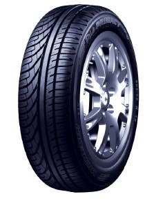 pneu michelin primacy hp 245 40 17 91 w
