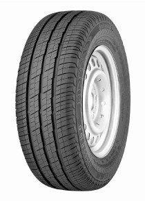 pneu continental vancocontact2 205 65 16 107 t