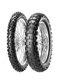 pneu pirelli scorpion rally 90 90 21 54 r
