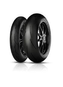 pneu pirelli diablo supercorsa v2 190 55 17 75 w