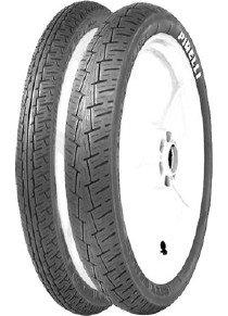 pneu pirelli city demon 350 0 18 56 s