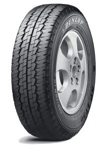 pneu dunlop lt30-8 (sp lt30-8) 195 70 15 104 s
