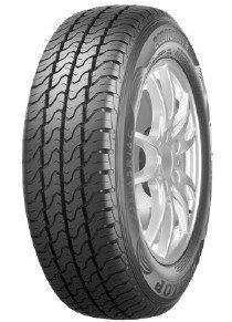 pneu dunlop econodrive 205 65 16 107 t