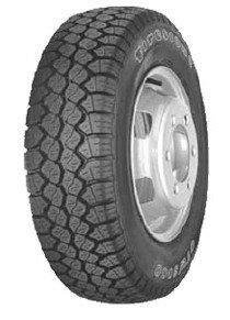 pneu firestone cvw3000 invierno 225 70 15 112 r