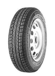 pneu continental vancocontact 225 65 16 112 r