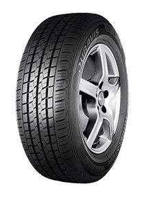 pneu bridgestone r410 165 70 14 89 r